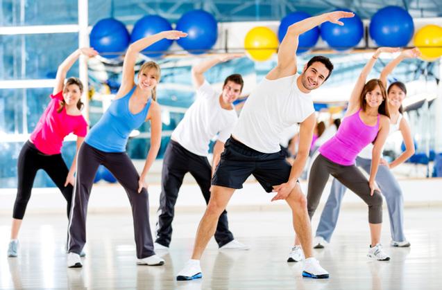 Rendimiento deportivo y salud dental