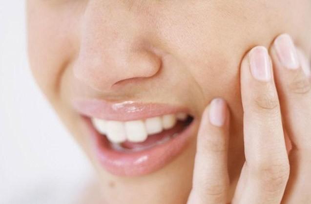 ¿Dientes sensibles? Cuidados y tratamientos