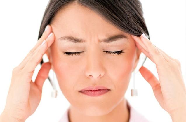 ¿Puede afectar el estrés a tus dientes?