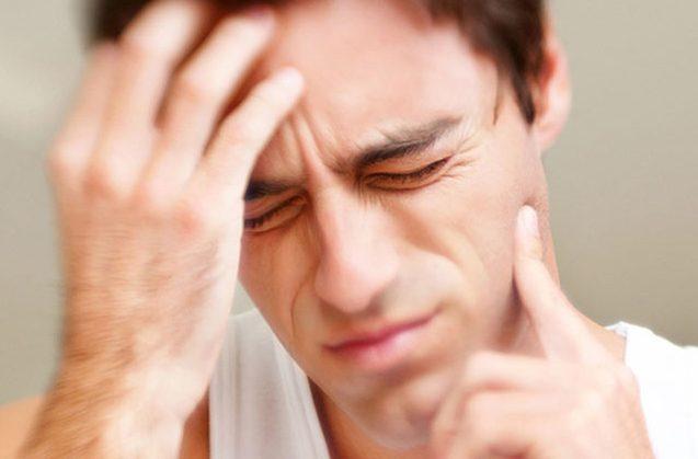 ¿Qué hacer ante una urgencia odontológica?