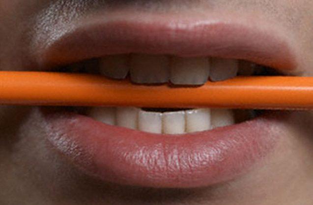 Hábitos que no ayudan a tu salud bucodental