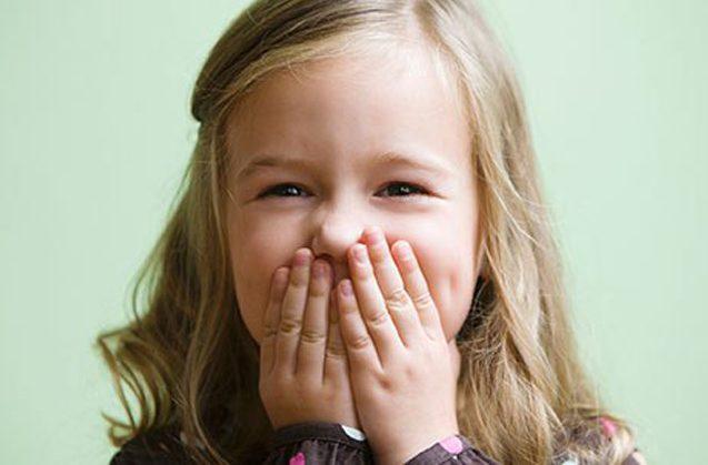 Razones del crecimiento anormal de los dientes