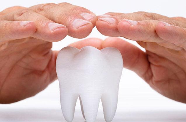Consejos de tu dentista para proteger el esmalte dental